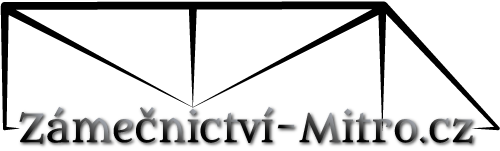 zamecnictvi-mitro